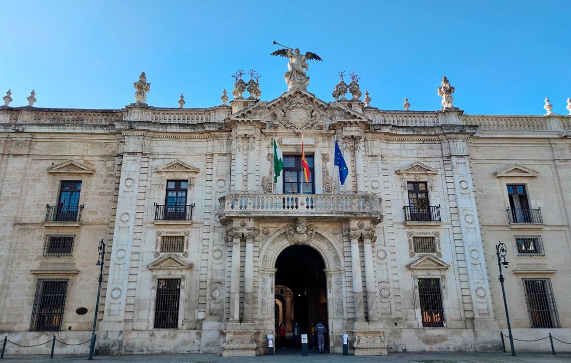 Universidade-de-Sevilha