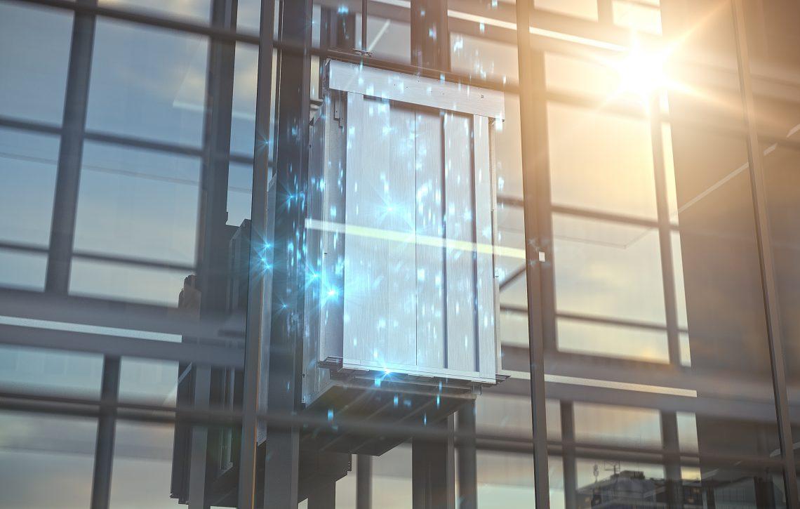 ascensor-digital